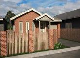 J/AH Alderson Place, Tralee, NSW 2620