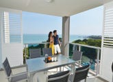 504/102 Esplanade, Darwin, NT 0800