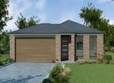 Lot 7  Station Street, Bendigo, Vic 3550