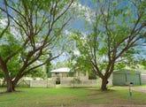21 Harper Creek Road, Conondale Via, Maleny, Qld 4552