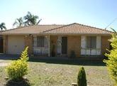 168 Collingwood Drive, Collingwood Park, Qld 4301