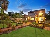 45 Wolseley Street, Haberfield, NSW 2045