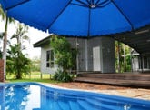 225 Buckley Road, Lambells Lagoon, NT 0822
