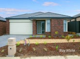 11 Palomino Avenue, Clyde North, Vic 3978
