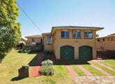 19 Mott Crescent, Toowoomba City, Qld 4350