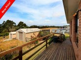 69a Linton Avenue, Heybridge, Tas 7316