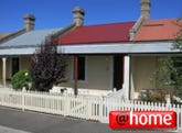 22 Boland Street, Launceston, Tas 7250