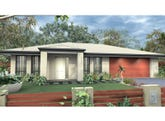 Lot 4 Yarraman Place, Capalaba, Qld 4157