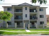 47 Howsan Street, Mount Gravatt, Qld 4122