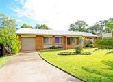 5 Cook Close, Lakewood, NSW 2443