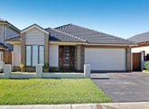 15 Graziers Way, Carnes Hill, NSW 2171
