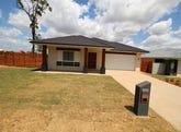 Lot 123 Leichhardt Drive, The Meadows Estate, Gracemere, Qld 4702