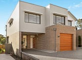 7/176 Ray Road, Epping, NSW 2121