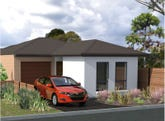 Lot 204 Goodman Rd, Elizabeth South, SA 5112