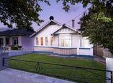153 Elphin Rd, Newstead, Tas 7250