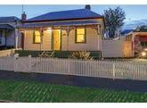 307 Havelock Street, Ballarat, Vic 3350