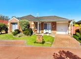 5 Carrington Cl, Berkeley Vale, NSW 2261