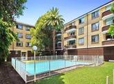 23/65-69 Avoca Street, Randwick, NSW 2031