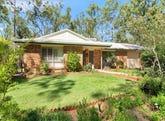 55 Dugandan Rd, Upper Lockyer, Qld 4352