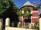 18 Moir Street, Perth, WA 6000