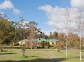 159 Colles Road, Castlemaine, Vic 3450