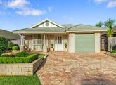 29 Karara Ave, Horsley, NSW 2530