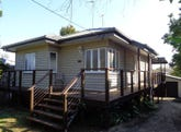 15 Fisher Avenue, Southport, Qld 4215