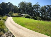328A North Boambee Road, Coffs Harbour, NSW 2450