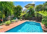 196 Agnes Street, The Range, Qld 4700