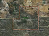 Lot 1535 Chitna Road, Neergabby, WA 6503