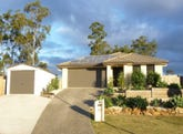 22 Eric Drive, Blackstone, Qld 4304