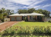 84 Essington Way, Anna Bay, NSW 2316