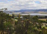 101 Penrith Street, Riverside, Tas 7250