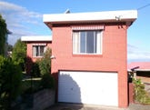 15 River Street, Bellerive, Tas 7018