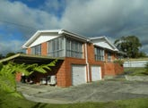 85 Lachlan Road, New Norfolk, Tas 7140
