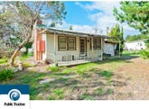 3131 South Arm Road, South Arm, Tas 7022