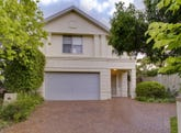 1 Egret Close, Bella Vista, NSW 2153