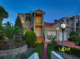 20A Motherwell Avenue, Greenvale, Vic 3059