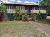 115 Hackett Terrace, Charters Towers, Qld 4820