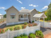 233 South Street, South Toowoomba, Qld 4350