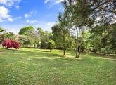 381 Fernleigh Road, Fernleigh, NSW 2479