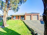 48 Cartledge Avenue, Mount Clear, Vic 3350