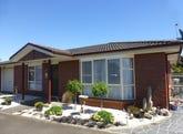 3/9 Cardigan Street, Somerset, Tas 7322