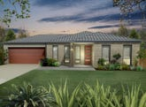 Lot 223 GROW ESTATE, Cranbourne, Vic 3977