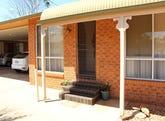 3/289 Wakaden Street, Griffith, NSW 2680