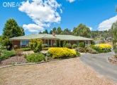 49A Ecclestone Road, Riverside, Tas 7250