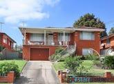 13 Daniel Street, Greystanes, NSW 2145