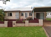 8 Stehn St, Harristown, Qld 4350