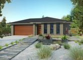 Lot 9 McPhillips Road, Bannockburn, Vic 3331