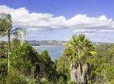 4 Warringa Drive, Bilambil Heights, NSW 2486